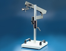 Articulating Arm Boom Stand, #54-119