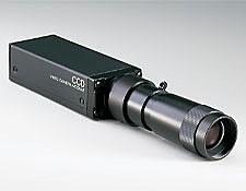 Camera + #54-917 + 35X Microscope