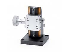 Z-Axis Metric Stage
