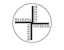 Crossed Scales