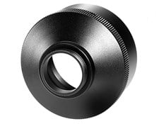 Standard T-Mount to C-Mount Adapter, #88-956