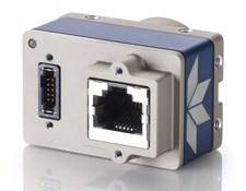 Dalsa Genie Nano PoE Cameras (Back)