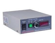 Hamamatsu PMT +/-5VDC Power Supply, #84-956