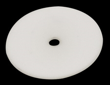 Ceramic Aperture