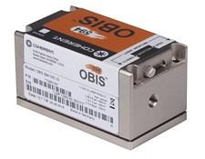 OBIS 594nm LS 100mW Laser, #34-233