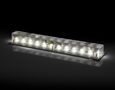 AI EuroBrite Bar Light