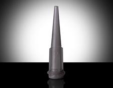 16 Gauge (50 Count), UV Blocking Tapered Tips, #55-061