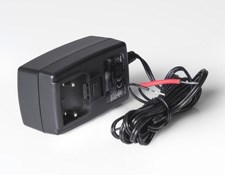 Universal Power Supply 24V/0.42A, #59-433