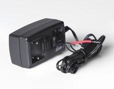 Universal Power Supply 24V/0.42A, #59-433