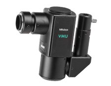 VIS-NIR Horizontal Mitutoyo Video Microscope Unit, #89-621