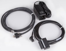 Cable Kit , #34-967