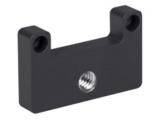 ¼-20 Mounting Adapter, #34-949