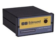 Power Supply 110V/220V AC, 1-Channel, Standard, #57-629