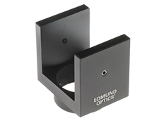 25mm Cube Beamsplitter Adapter, #58-877