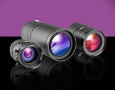 Varifocal Imaging Lenses