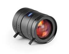 5mm-50mm FL, Varifocal Video Lens, #55-256