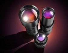 VariMagTL™ Telecentric Lenses