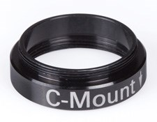 Female C-Mount to Male 1.035 x 40 TPI, #88-954