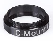 Female C-Mount to Male 1.035 x 40 TPI, #88-954