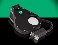 35mm Aperture Shutter, T-Mount Compatible, #59-254