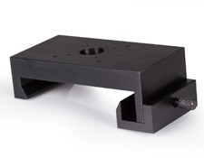 50mm Width, Dovetail Carrier, #55-341