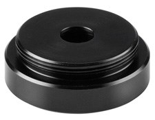 C-Mount For Diode Can 9mm, #58-511