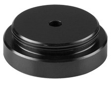 C-Mount For Diode Can 5.6mm, #58-512