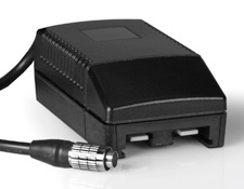 Power Supply for Allied Vision Guppy and Mako Cameras, #68-587
