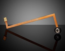 Corning® Varioptic® Variable Focus Liquid Lenses