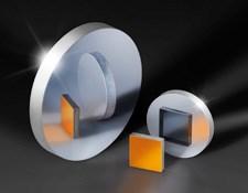 λ/20 First Surface Mirrors