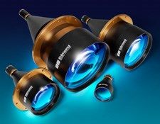 TitanTL™ Telecentric Lenses