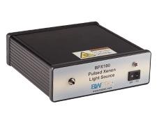 Pulsed Xenon Light Source, #58-656