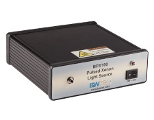 Pulsed Xenon Light Source, #58-656
