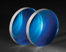 TECHSPEC® λ/10 Plate Beamsplitters