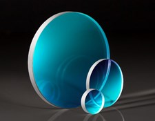 TECHSPEC® Wedged Windows