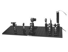 Iris AO Adaptive Optics Kit, #33-740