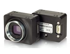 USB 3.0 FLIR Chameleon Camera