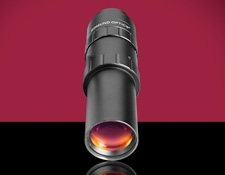VariMag™ Telecentric Lens