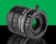 8.5mm Focal Length, #58-000