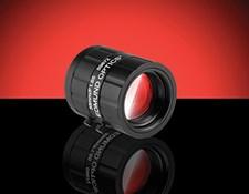 60% lighter than Fujinon®, Replacement for HF35SA-1