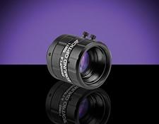 80% lighter than Fujinon®, Improvement for HF25SA-1