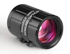 50% lighter than Fujinon®, Replacement for HF50SA-1