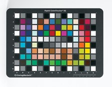 ColorChecker® SG