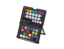 X-Rite ColorChecker Passport, #33-270