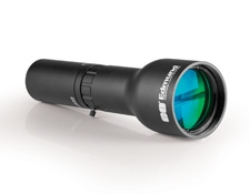 0.5X Magnification, #62-932