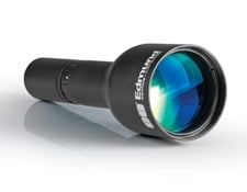 0.28X Magnification, #62-933