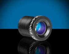 8.0mm Focal Length