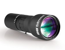 1.7X Magnification, #63-232