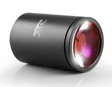 SZX7 2X Plan Achromatic Objective Lens, #88-115