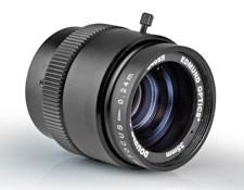 35mm Focal Length, #54-689